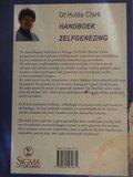 Handboek zelfgenezing_