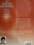 Het Intentie Experiment_