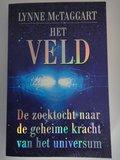 Het Veld_