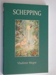 Schepping