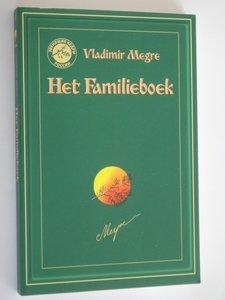 Het familie boek