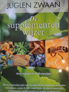 De Supplementen Wijzer